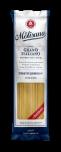 La Molisana - Bronze Spaghetto Quadrato