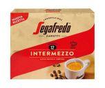Segafredo - Intermezzo