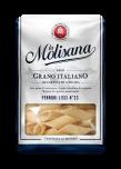 La Molisana classic Pennoni Lisci