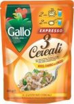 Gallo-  3 Cereali