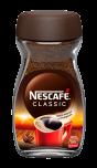 Nescafè - classic