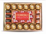 Ferrero Prestige (28 pieces)