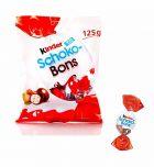 Kinder Schoko-Bons (125 gr)