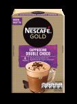 Nescafè - Cappuccino cacao