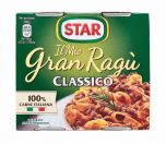 Star GranRagù Classico