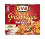 Star GranRagù Salsiccia
