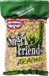 Cameo Snack Friends PEANUTS (300gr)