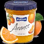 Zuegg- Orange Jam (320gr)