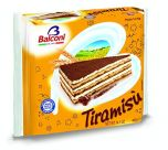 Balconi -Torta Tiramisù
