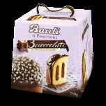 Bauli - 3 Cioccolati