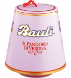 Bauli - Traditional Pandoro (1 Kg)