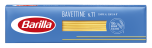 Barilla- Bavette