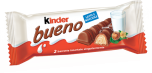 Kinder Bueno Multipack 3 items (129gr)