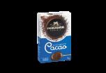 Perugina - Cacao Zuccherato