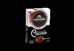 Perugina - Cacao Extra Dark
