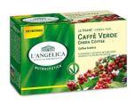 L'Angelica- Caffè Verde