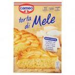 Cameo - Torta di Mele