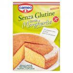 Cameo- Margherita Cake Gluten Free