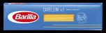 Barilla - Capellini