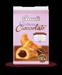 Bauli IL CROISSANT Cioccolato