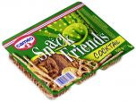 Cameo Snack Friends COCKTAIL (150gr)