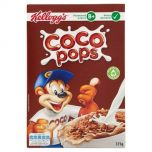 Kellogg's - Coco Pops