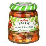 Saclà - Condiverde riso