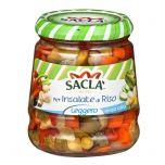 Saclà - Condiverde riso light