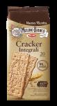 Mulino Bianco- Sfoglia di grano Whole Crackers