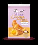 Bauli IL CROISSANT Crema Pasticcera (300gr)