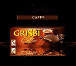 Grisbì COFFEE