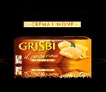 Grisbì LEMON CREAM