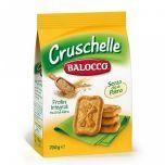 Balocco - Cruschelle