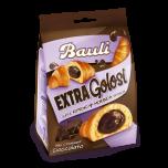 Bauli Extra Golosi MINI CROISSANT Cioccolato