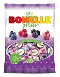 Fida- Le Bonelle Frutti di Bosco