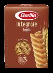 Barilla- Whole Grain Fusilli