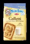Mulino Bianco- Galletti
