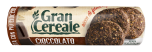 Grancereale - Chocolate Biscuits
