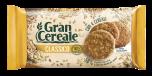 Grancereale - Biscotto Classico 500 gr