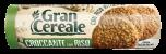 Grancereale - Crunchy Biscuits