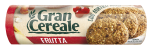 Grancereale - Fruit Biscuits (250 gr)