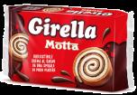 Motta- Girella