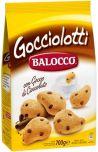 Balocco - Gocciolotti