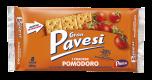 Pavesi- Gran Pavesi Tomato Crakers