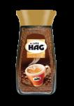 Hag - Caffè solubile
