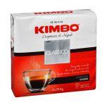 Kimbo - classico (2 X 250 gr)