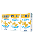 Parmalat Chef Light Cream (3x125 ml)