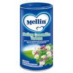 Mellin- Melissa