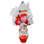 Kinder Mini Eggs - Girls