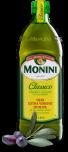 MONINI-Olio Extra Vergine di Oliva -Classico